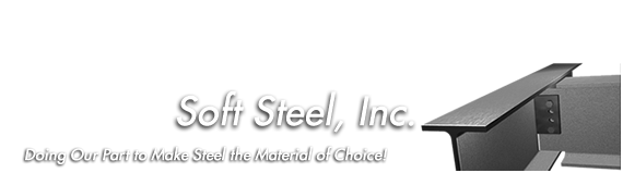 soft steel inc, softscan, softsteel